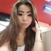 Альмира, 23, г.Атырау(Гурьев)