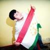 тимур, 20, г.Душанбе