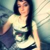 Светлана, 37, г.Лида