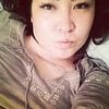 Жанна, 29, г.Астана