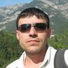 костя, 39, Краматорськ