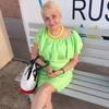Роза, 67, г.Казань