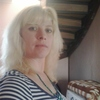 Надежда, 35, г.Алматы (Алма-Ата)