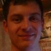 Алекс, 28, г.Киев