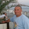 Игнат Амирович, 50, г.Уфа