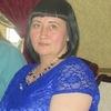 Валентина, 42, г.Новодвинск