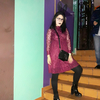 Sophia Horan, 24, г.Салават
