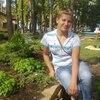 Юляшка, 25, Сахновщина