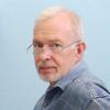 Михаил, 61, г.Нижняя Салда