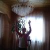 Оля, 40, г.Москва
