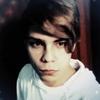 Александр, 18, г.Иркутск