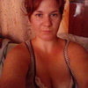 Людмила, 24, г.Золотоноша