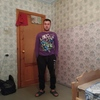 Вадим, 28, г.Кингисепп