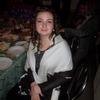 Чорная Роза, 26, г.Золотоноша
