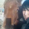 Адыл, 32, г.Новосибирск
