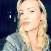 Alena, 36, г.Сиэтл