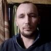 Петр, 28, г.Полоцк