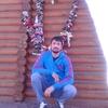 Isa, 31, г.Челябинск