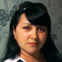 Ольга, 37 лет, Скорпион, Армавир