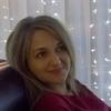 Валентина, 29, г.Астрахань