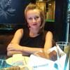 Валентина, 38, г.Красноярск