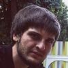 No Name No Name  No N, 26, г.Краснодар