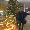 Anatoliy, 44, Yuzhnouralsk