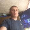 Роман, 44, г.Петропавловск