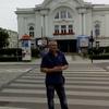 Сергей, 52, Чернівці