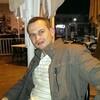 Dima, 35, Rishon LeZion