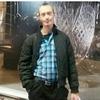 Максим, 40, г.Тель-Авив