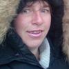 Ekaterina Valueva, 32, Volkovysk