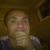 Денис, 29, г.Кривой Рог