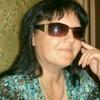 Елена, 40, г.Валдай