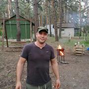 Михаил 35 Новороссийск