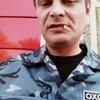 Виктор, 37, г.Кривой Рог
