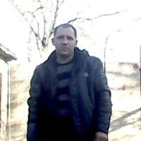 KOVOLEV, 32 года, Дева, Донецк