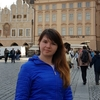 Алина, 28, г.Днепр