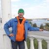 Виталий, 34, г.Саяногорск