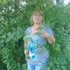 Татьяна, 56, г.Суворов