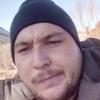 Ivan, 26, Shilka