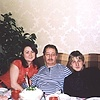 Валерий, 58, г.Железнодорожный