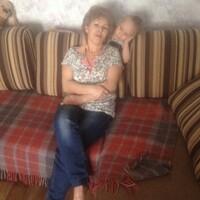 ирина, 57 лет, Козерог, Новосибирск