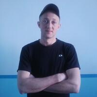 Даниил, 37 лет, Лев, Волгоград
