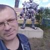 владимир, 42, г.Торжок