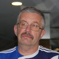 Иосиф Шмулензон, 65 лет, Рак, Юрмала
