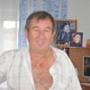 Алексей, 60, г.Казань