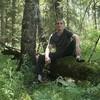 Александр, 34, г.Пограничный