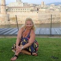 Таня, 49 лет, Водолей, Форио