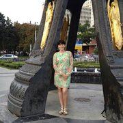 Татьяна 32 Краснодар